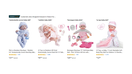 Realistic baby dolls show up as sex toys in Amazon searches