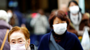 China counts sharp rise in coronavirus cases, 2 in Beijing