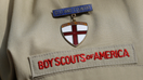 Unique sex-abuse suit filed against Boy Scouts in Washington, D.C.
