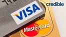 Visa or Mastercard: What's the difference between the credit cards?