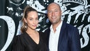 Baseball Hall of Fame inductee Derek Jeter's transition from star athlete to entrepreneur