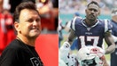 Antonio Brown's agent Drew Rosenhaus cuts ties until NFL star seeks counsel: Report