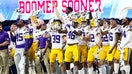 College Football National Championship game: LSU tops Clemson in this business category