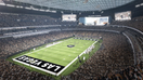 Las Vegas Raiders' Allegiant Stadium, by the numbers