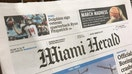 Newspaper publisher McClatchy freezes pension benefits for 'small number' of retirees