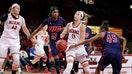 Coronavirus fears prompt Ohio's Miami University to postpone college basketball games