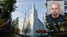 Mormon wife sues church for allegedly reporting husband's confession