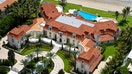 Biggest Palm Beach luxury real estate sales of 2019 show market still sizzling