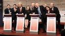 NBC boss eyes 'SNL' screening process after Gillis firing: 'It's ridiculous,' says Joe Piscopo