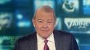 Varney: Iran less threatening than Democrats to US prosperity