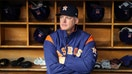 Fired Astros manager AJ Hinch could lose millions in salary over cheating scandal