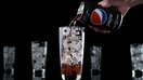 Pepsi bets on Super Bowl LIV: If team's score ends in zero, you get a free drink