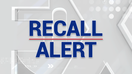 Egg recall adds Cheesewich to list which now has 80+ products