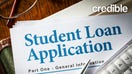 Federal student loan repayment calculator: Find the best plan