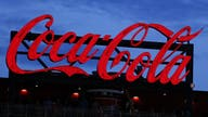 Coca-Cola ends MLB sponsorship after 3 seasons