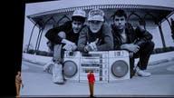 Apple snaps up Spike Jonze's Beastie Boys doc for TV+ service