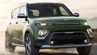 5 top-rated cars for your money