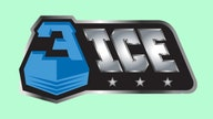 3ICE, experimental 3-on-3 hockey league, to debut in 2021