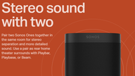 Sonos' lawsuit versus Google will get congressional attention