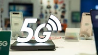 Anti-5G group plans global protest