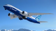 FAA reviews Boeing quality control lapses at 787 Dreamliner plant