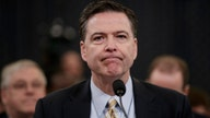 James Comey reportedly target of probe into even more leaks