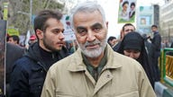 READ: Department of Defense statement on Soleimani killing