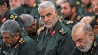 Democrats call US killing of Iranian general 'reckless'