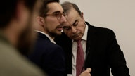 Ghosn faced 7 hours a day of questioning in Japan: lawyer