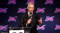 After Super Bowl, sports books preparing for XFL bets