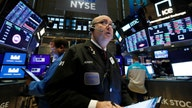 Stocks rally as earnings fuel gains