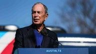 Bloomberg's fortune shielded from voters, even as he spends billions on 2020 campaign