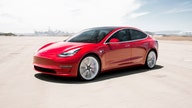 Tesla could face NHTSA probe over 'sudden unintended acceleration'