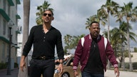 Box office sees 'Bad Boys for Life' tower over 'Dolittle' and '1917'