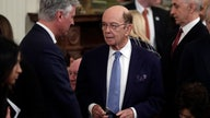 Wilbur Ross: No recession in 2021