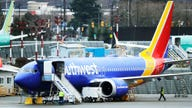 Boeing posts first loss in 20 years as 737 Max grounding grinds on