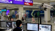 US airports to screen passengers from China for new illness