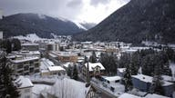 Davos ski resort eerily quiet without economic talkfest this year