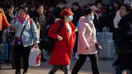China's coronavirus outbreak: What to know