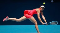 Maria Sharapova, 32, retires from tennis with 5 Grand Slam titles