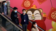 Coronavirus death toll rises to 9 as it spreads to Hong Kong