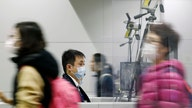 China's deadly coronavirus outbreak could cost it tens of billions