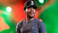 'Punk'd' revived with Chance the Rapper pulling pranks on celebrities