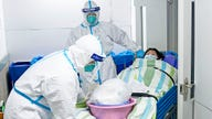 China reports over 1,280 norovirus cases, death toll at 41