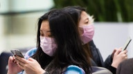 China has 4,500 coronavirus patients as these nations get cases of their own