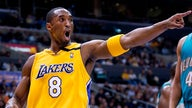 Kobe Bryant items pulled from Nike webstore