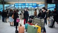 Tokyo delays charter flights to evacuate Japanese from virus-hit Wuhan: report