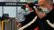 Coronavirus: Jet evacuates Americans from China outbreak zone