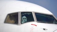 Coronavirus outbreak causes American airlift of citizens from China