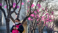 Coronavirus cases in China top SARS as evacuations begin